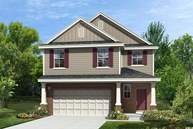 177 Mission Way Liberty Point Lot 82 Beaufort SC, 29906