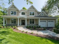 103 Willow Gate Roslyn Heights NY, 11577