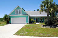 140 Palm Drive Winnabow NC, 28479