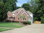 7244 River Rd Olmsted Falls OH, 44138