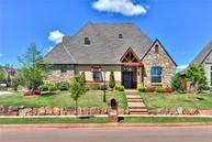 1201 Nay Avenue Edmond OK, 73034