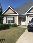 409 Madison Place Byron GA, 31008
