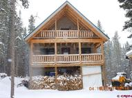 3326 Purnell Fort Garland CO, 81133