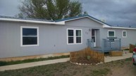 25 Bell Avenue Moriarty NM, 87035