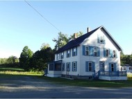 125 Old Village Rd Northumberland NH, 03582
