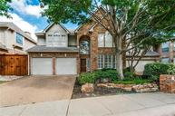 4041 Azure Lane Addison TX, 75001