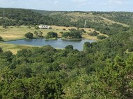255 Carefree Trail Kerrville TX, 78028