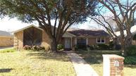 2241 Farrington Ln Hurst TX, 76054