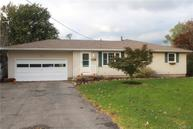 442 Peck Road Spencerport NY, 14559
