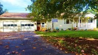 3473 Ayers Road Gillett PA, 16925
