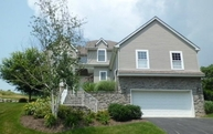 27 Cypress Ln Hamburg NJ, 07419
