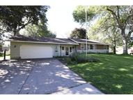 3440 69th Street E Inver Grove Heights MN, 55076