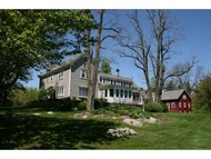 85 Old County Road Dublin NH, 03444