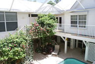 11514 Wightman Ln Captiva FL, 33924
