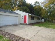 1660 Gaylord Dr Akron OH, 44320