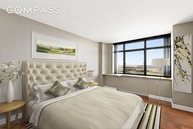 112-01 Queens Boulevard 7-B Forest Hills NY, 11375