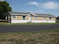 1338 Sw Desert Oak Dr Hermiston OR, 97838