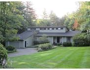 6 Pocumtuck Dr South Deerfield MA, 01373