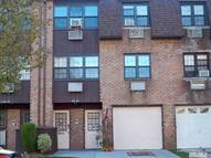 156-40 80th St Howard Beach NY, 11414