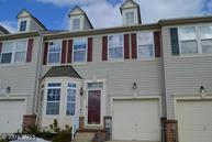6039 Ivy League Drive Catonsville MD, 21228