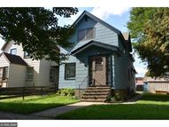 327 9th St S Virginia MN, 55792