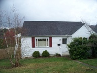 207 Mabel Street Johnstown PA, 15905