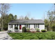 15 Old Wales Rd Monson MA, 01057
