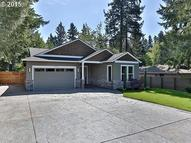 18430 Pilkington Rd Lake Oswego OR, 97035