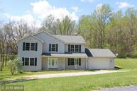 10 Colleen Trail Fairfield PA, 17320