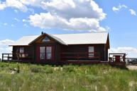 42 Indianwood Trail Boulder WY, 82923