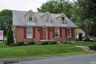 286 Quarry Road Middletown PA, 17057