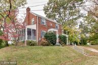 6311 Inwood Street Cheverly MD, 20785