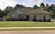 317 Willena Cr. Tupelo MS, 38801