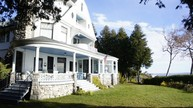 8247 Lakeview Mackinac Island MI, 49757