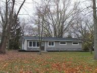 1974 Valley Brook Rd Streetsboro OH, 44241