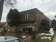 7702 Summerdale Ave Philadelphia PA, 19111