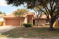 9419 Brushy Point St San Antonio TX, 78250