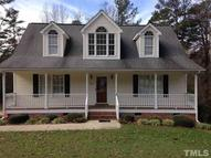 35 Bonner Place Louisburg NC, 27549