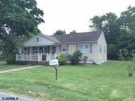 21 Sooy Ln Absecon NJ, 08201