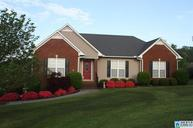 907 Ransome Dr Oneonta AL, 35121