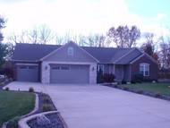 17 Sugar Creek Ln Mattoon IL, 61938