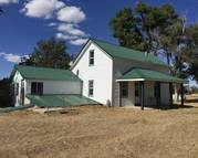 36998 County Road 162 Agate CO, 80101