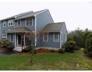 100 Laurelwood Dr 100 Hopedale MA, 01747