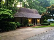 652 Wilshire Place Gainesville GA, 30501