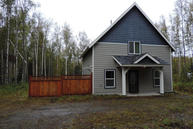 12340 W Cheri Lake Drive Big Lake AK, 99652