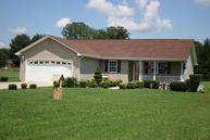 1025 Patterson St Madisonville TN, 37354
