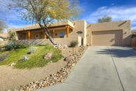 535 S Lincoln St Wickenburg AZ, 85390