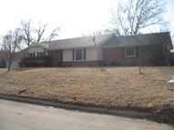 809 38th St. Woodward OK, 73801