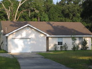 465 Green Swamp Road Brunswick GA, 31525