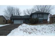 12820 88th Place N Maple Grove MN, 55369